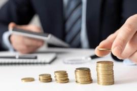 Inflação x pequenas indústrias: saiba como diminuir custos