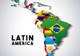 Como expandir o atendimento de empresa de marketing para toda a América Latina?