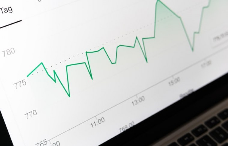 Quanto eu preciso investir no Facebook Ads/Google Ads?