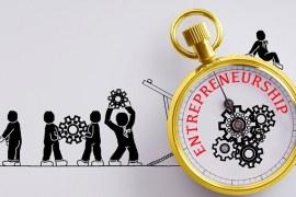 Mitos do empreendedorismo para você desaprender o quanto antes
