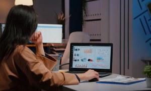Pequenas empresas precisam de um software?
