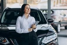 Como é o processo para abrir uma concessionária de automóveis?