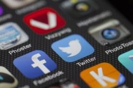 Como usar as redes sociais para alavancar seu negócio?
