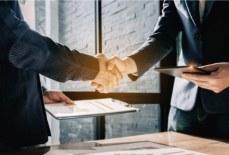Estreite as relações com os seus clientes e conquiste novos prospects usando técnicas de Rapport