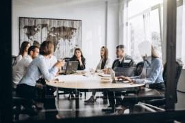 Saúde mental no ambiente de trabalho: 3 pontos importantes para levar em conta