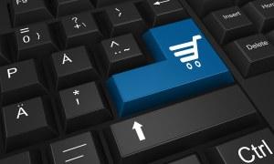 Conheça a primeira plataforma de e-commerce SaaS brasileira a integrar com o marketplace Shopee