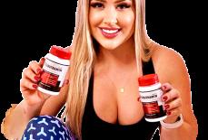 Sibutramin – Sibutramina Natural em Cápsulas