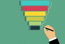 3 estratégias de marketing digital para aumentar sua conversão