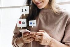 5 dicas para divulgar a sua marca nas redes sociais