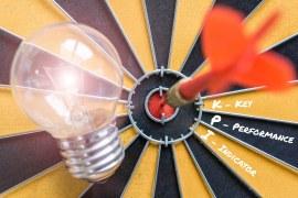 6 KPIs em redes sociais que todo gestor deve mensurar