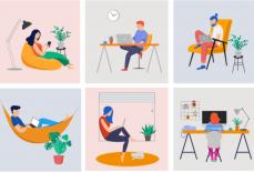 A importância de uma boa organização em seu ambiente de trabalho