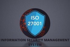 Know-How ISO 27001 Certification in Bahrain Works