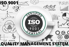 Things You Should Know About ISO 9001 in UAE