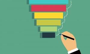 Aprenda a captar leads no seu pequeno negócio