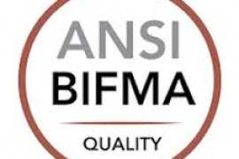 Why Certvalue for BIFMA Certification Services?