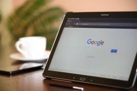 Como funciona a proteção de dados na internet