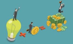 Como tornar a sua contabilidade digital
