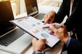 Gestão Empresarial: Qual a importância?