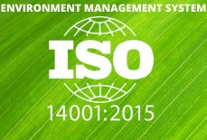 Get Brief Knowledge About ISO 14001 Certification in Bahrain