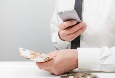 Empréstimo empresarial: descubra quais são as vantagens