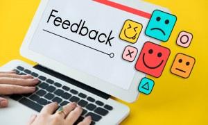 Feedback de clientes: descubra como o retorno dos consumidores ajudam a sua empresa