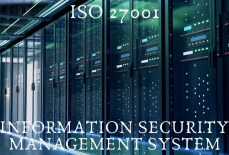 Know-How ISO 27001 Certification in Dubai Helps in your Business