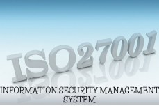 Get Details About ISO 27001 Certification in Abu Dhabi
