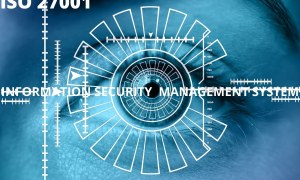 Step by step instructions to get ISO 27001 Certification in Bahrain