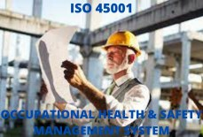 Know-How ISO 45001 Certification helps your business in Abu Dhabi