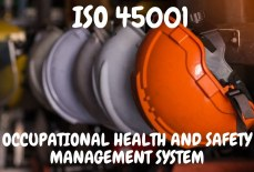 Learn Detail ISO 45001 Certification in Bahrain