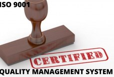 Get Brief Knowledge About ISO 9001 Certification in Dubai