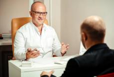 Importância do exame psicossocial na rotina do trabalhador