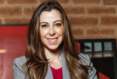 Ascensão da liderança feminina no setor imobiliário é tema de novo livro