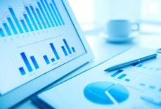 Pesquisa de satisfação entenda a importância para melhorar a experiência do cliente