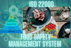 The Needs for ISO 22000 Certification