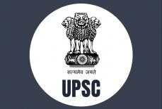 UPSC Notification 2021