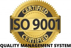 How ISO 9001 Certification in Manama Help for your Organization
