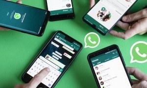 Convertte WhatsApp: como facilitar suas vendas