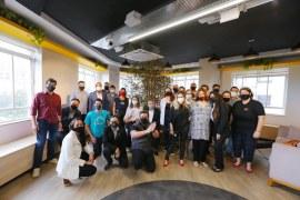Startups avançam de fase em programa de impulsionamento da Associação Comercial de São Paulo