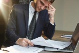 Advogados podem divulgar seu trabalho nas redes sociais?