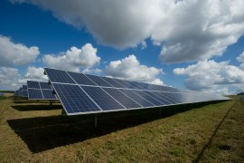 Mercado Livre de energia permitirá em 2022 adesão de empresas com carga mínima de 1.000 kW
