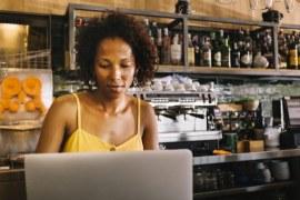 7 Dicas Imbatíveis De Como Aumentar As Vendas No Delivery