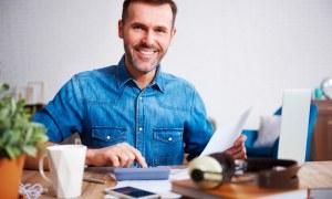 Como declarar IR do jeito certo: 5 dicas essenciais