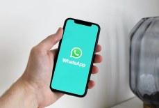 Como Vender pelo WhatsApp: 12 Dicas Infalíveis para Conversão de Clientes