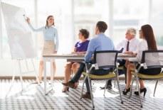 Como se tornar um Consultor em Gestão Empresarial: saiba mais