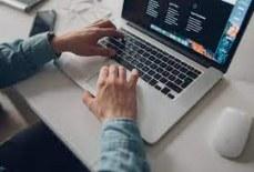 criação de sites profissionais: Como Fazer um Site do Zero: um guia para pequenas empresas