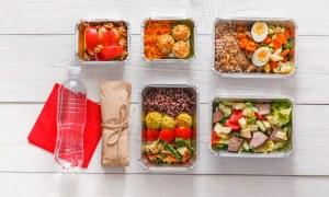 Delivery de Almoço: Dicas Para a Comida Chegar Quentinha para o Cliente