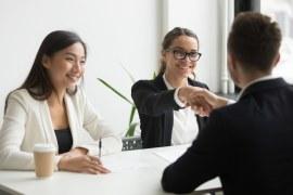 Direito para empreendedores: 5 leis para ficar atento