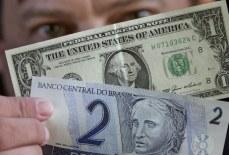 Dólar na Economia do Brasil é o Vilão?