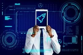 Como o empreendedorismo digital cresceu na pandemia